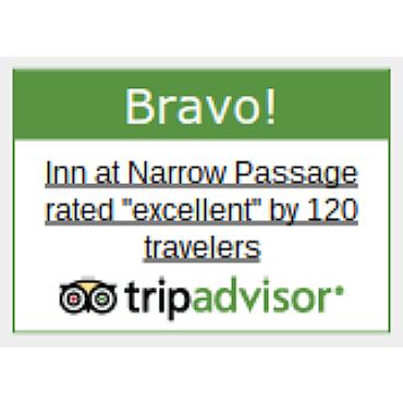 trip_advisor_370_3