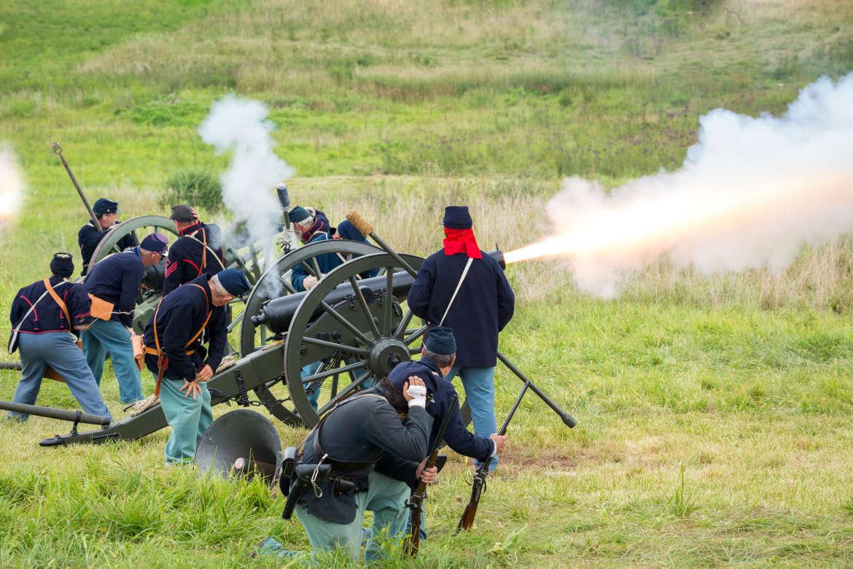 civilwar_cannon